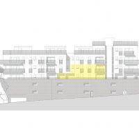 Argegno Horizons Apartment 2
